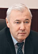 Комитет гд по финансовому рынку